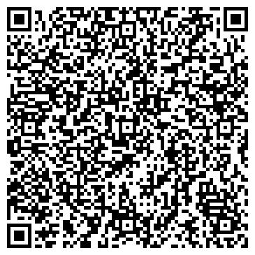 QR-код с контактной информацией организации ЦЕНТРТЕЛЕКОМ БЕЛГОРОДСКИЙ ФИЛИАЛ, ОАО