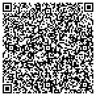 QR-код с контактной информацией организации ЮГО-ВОСТОК ТРАНСТЕЛЕКОМ БЕЛГОРОДСКИЙ ЭТЦ
