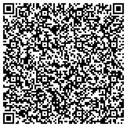 QR-код с контактной информацией организации РАДИОЧАСТОТНЫЙ ЦЕНТР ЦЕНТРАЛЬНОГО ФЕДЕРАЛЬНОГО ОКРУГА ФИЛИАЛ В БЕЛГОРОДСКОЙ ОБЛАСТИ