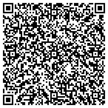 QR-код с контактной информацией организации ООО «ИВТБелГУ»