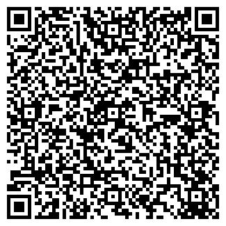 QR-код с контактной информацией организации ОАО МАЯК