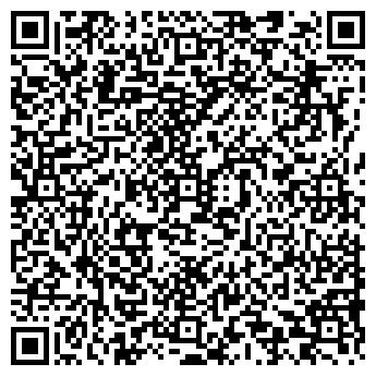 QR-код с контактной информацией организации МАГАЗИН-КУЛИНАРИЯ