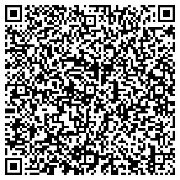 QR-код с контактной информацией организации «Агро-Продукт», ооо