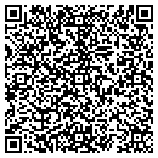 QR-код с контактной информацией организации ГАМАЛЕЙ Г.С.