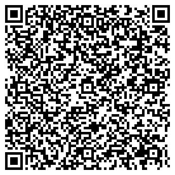 QR-код с контактной информацией организации БЕЛГОРОДТОРГСНАБ