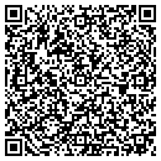QR-код с контактной информацией организации МИР КОЛБАС