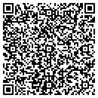 QR-код с контактной информацией организации РЯПОЛОВ А.В.