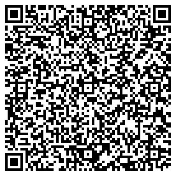 QR-код с контактной информацией организации ООО ЗЕРНО-ПРОДУКТ