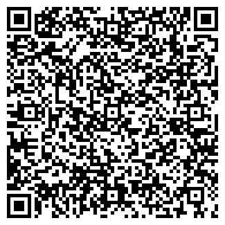 QR-код с контактной информацией организации АГРО-ВЕСТ, ООО