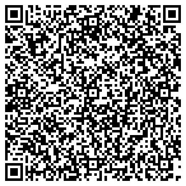 QR-код с контактной информацией организации ПЧЕЛКА ТЗП ОГУ БЕЛГОРОДПЧЕЛПРОМ