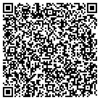 QR-код с контактной информацией организации АГРОПРОМ-3, ООО
