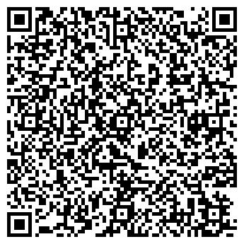 QR-код с контактной информацией организации АБАКУМОВА В. И.