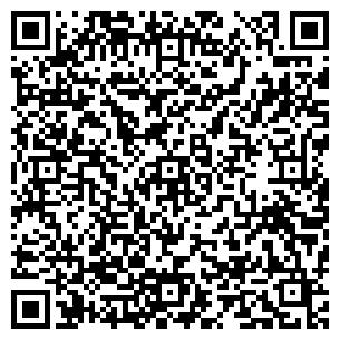 QR-код с контактной информацией организации ДЕЛИКОС ИЧП