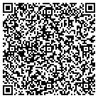 QR-код с контактной информацией организации ЦАПКОВ С. А., ЧП