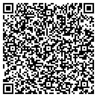 QR-код с контактной информацией организации ФУГЛАЕВ С.И.