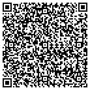 QR-код с контактной информацией организации БЕЛАГРОПРОД, ЗАО