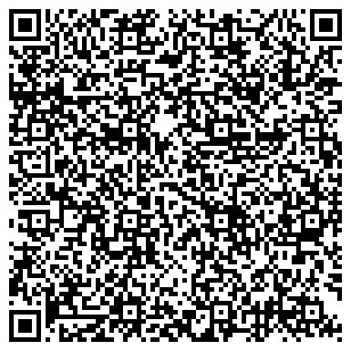 QR-код с контактной информацией организации ОТДЕЛ ПО ПРОИЗВОДСТВУ РЫБЫ ДЕПАРТАМЕНТА АПК ГОРОДСКОЙ