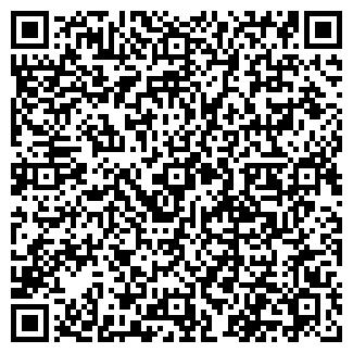 QR-код с контактной информацией организации САДКИ ПП, ООО