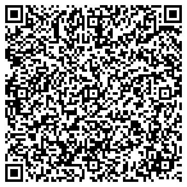 QR-код с контактной информацией организации ПЕКАРНЯ СТРЕБКОВА Н. И., ЧП