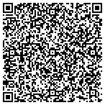 QR-код с контактной информацией организации ШУАМТА ФИРМА ДОЧЕРНЕЕ ПРЕДПРИЯТИЕ