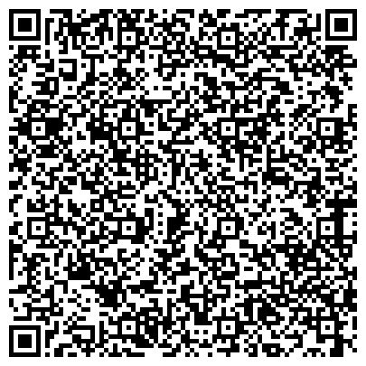 """QR-код с контактной информацией организации ОАО Группа компаний """"Parmalat"""" (""""Белгородский молочный комбинат"""")"""