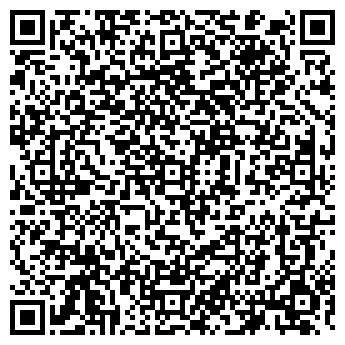QR-код с контактной информацией организации БЕЛМОЛПРОДУКТ, ОАО