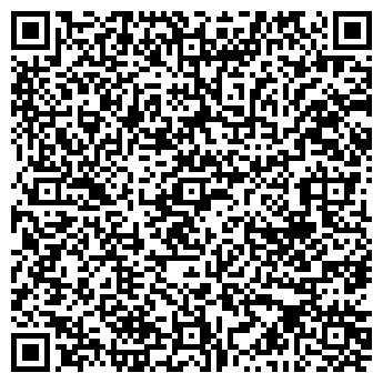 QR-код с контактной информацией организации ДЕРГАЧЕНКО В. В., ЧП