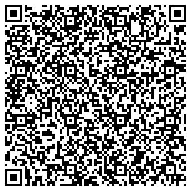 QR-код с контактной информацией организации МОЛОЧНЫЙ КОМБИНАТ, ОАО