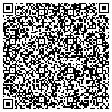 QR-код с контактной информацией организации ОБЪЕДИНЕНИЕ ПО ПРОИЗВОДСТВУ И ПЕРЕРАБОТКЕ МОЛОКА