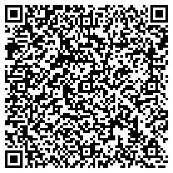 QR-код с контактной информацией организации БЕСЕДИН ТД, ООО