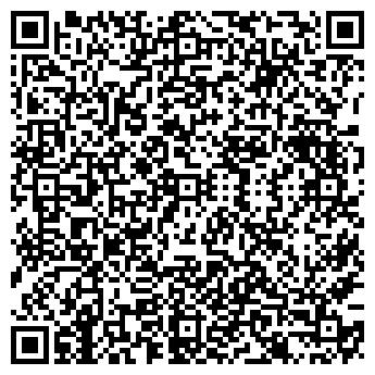 QR-код с контактной информацией организации БОРОВКОВ Г. Е.
