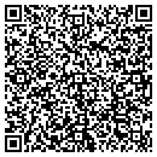 QR-код с контактной информацией организации КАНЬОН