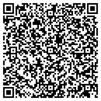 QR-код с контактной информацией организации VIPECHKA