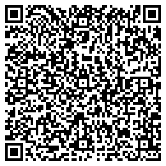 QR-код с контактной информацией организации КОЛОС