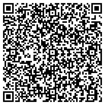 QR-код с контактной информацией организации ЛАЛАЗАРОВ И. К., ЧП