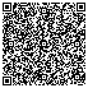 QR-код с контактной информацией организации КОКА-КОЛА БОТЛЕРС ОРЕЛ, ООО