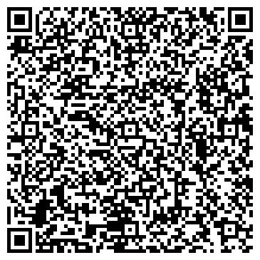 """QR-код с контактной информацией организации """"Демидовская Люкс"""""""