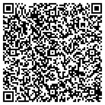 QR-код с контактной информацией организации СИВЕРСКИЙ В.М.
