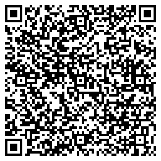 QR-код с контактной информацией организации БЕЛПИВО ЗАВОД