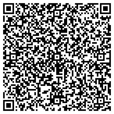 QR-код с контактной информацией организации ОЧАКОВО МПКБ ЗАО ФИЛИАЛ В Г. БЕЛГОРОДЕ