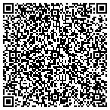 QR-код с контактной информацией организации ПИВОВАРЕННЫЙ ЗАВОД ООО РУССКИЙ ЭЛЬ