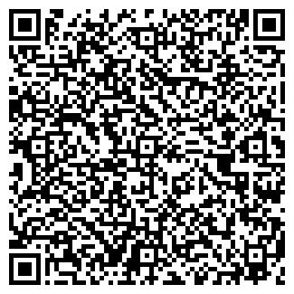 QR-код с контактной информацией организации СТРЕЛЕЦ ТД