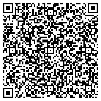 QR-код с контактной информацией организации ТЕЛЬНОЙ Б. Д., ЧП
