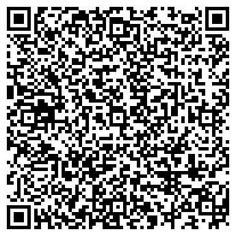 QR-код с контактной информацией организации БУЛГАКОВА Е. С., ЧП