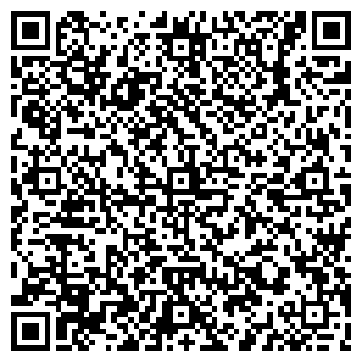 QR-код с контактной информацией организации ВОЯЖ АТЕЛЬЕ