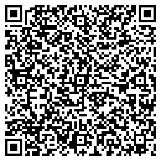 QR-код с контактной информацией организации ИМИДЖ, ЗАО