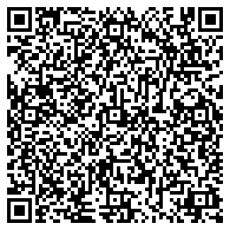 QR-код с контактной информацией организации ЛЕВОН