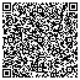 QR-код с контактной информацией организации ОХОТ-ТУРСНАБ