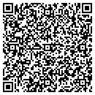 QR-код с контактной информацией организации ВИА-ПЛ, ООО