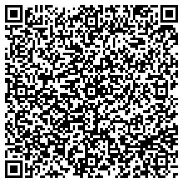 QR-код с контактной информацией организации МЕДНО-ХИМИЧЕСКИЙ КОМБИНАТ